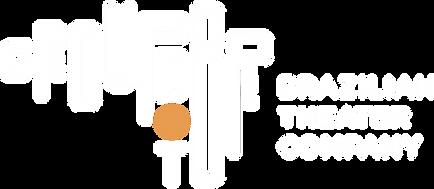 GroupDotBR Branding_final logos_White_Di