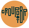 GroupDotBR Branding_final logos_Mixed Co