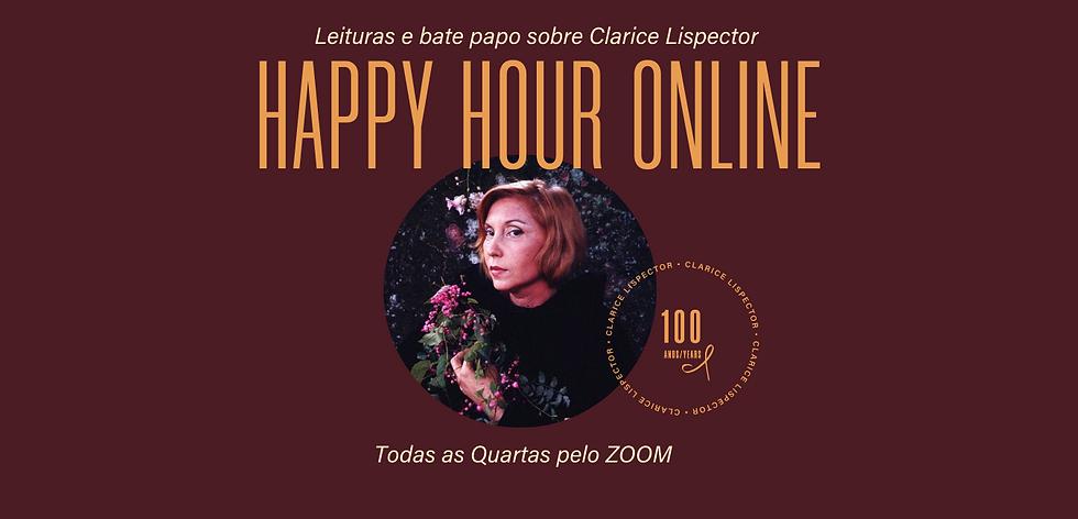 Happy Hour Online website still.png