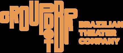 GroupDotBR Branding_final logos_Yellow_D