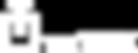 Tank_Logo_Horizontal white.png