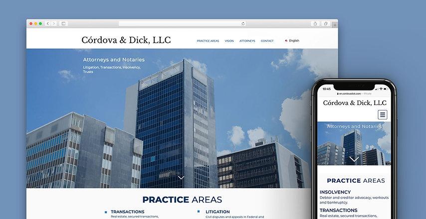 pop-projects-web-design-cordova-dick-att