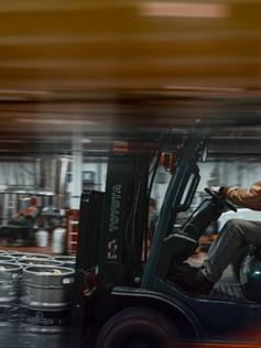 NS_Forklift.jpg