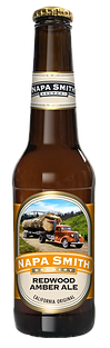 Redwood_Amber_Ale_300_Color_edited.png
