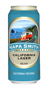 NapaSmith_CaliforniaLager_16ozCan_NSB031