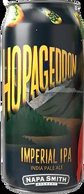 Hopageddon.png