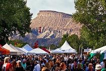 Wine Fest.jpg