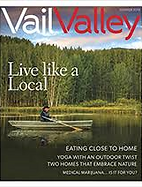 Vail Valley Magazine Summer 2018.png