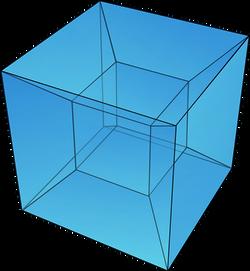 2000px-Hypercube_svg