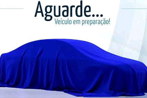 GM CELTA LT 1.0 FLEX 2012/2013
