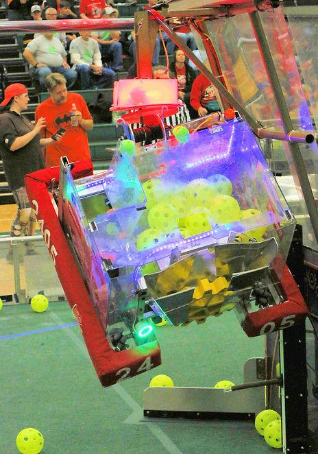 5090 Hanging robot.jpg