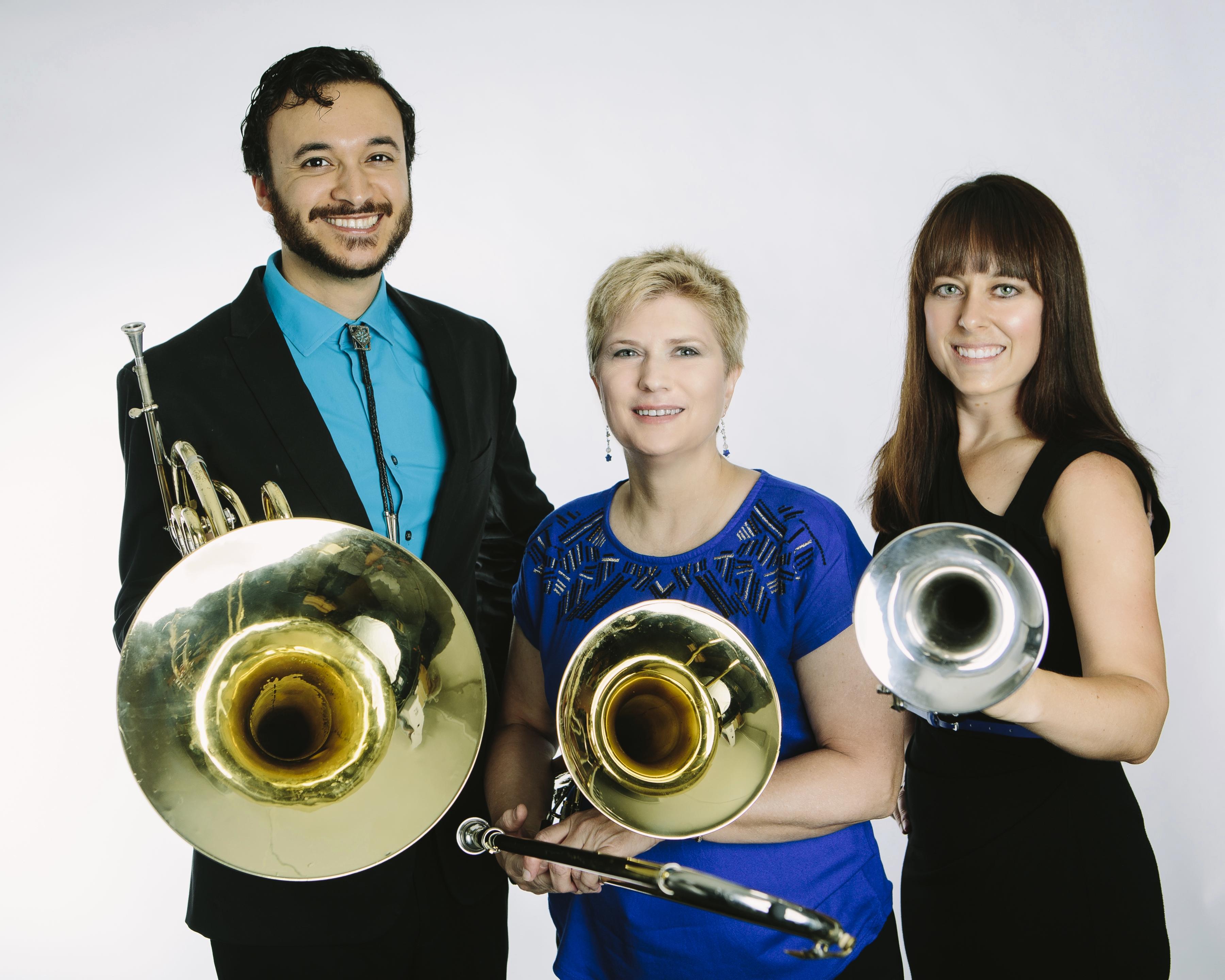 asg-20170905-brass-trio-024_pp