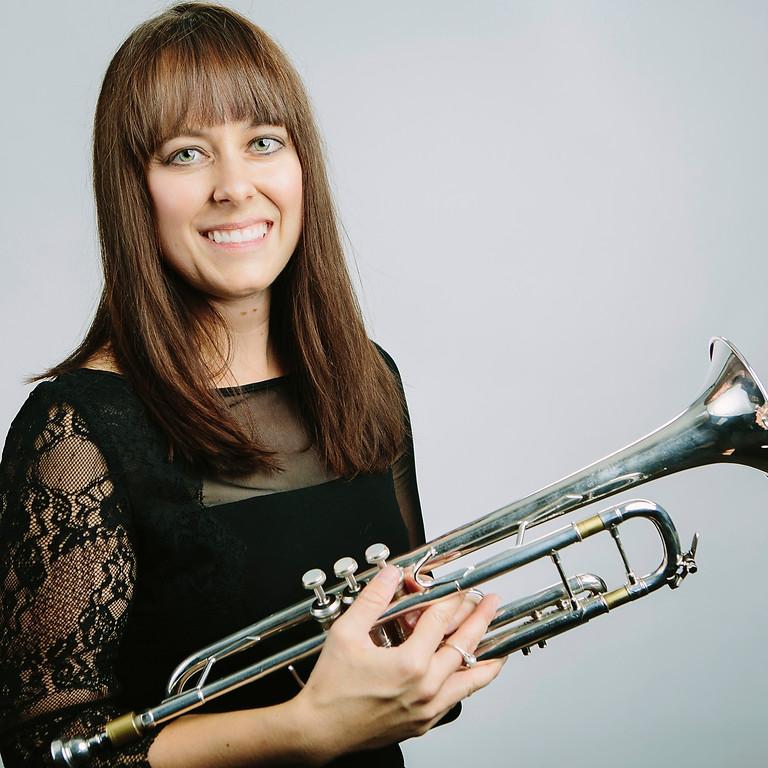 Bozeman Symphony Season Opener