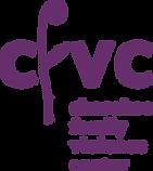 CFVC_LOGO_PURP-267x300.png