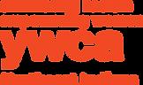 77741774_ywca_nein_orange_logo.png