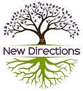 77741774_new_directions_logo1_colour.jpg