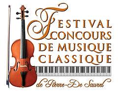 logo festival2014v.jpg
