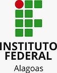 IFAL_instituições parceiras.jpeg