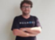 Client - elliot.png