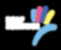 DSQ_Logo-Transparent.png