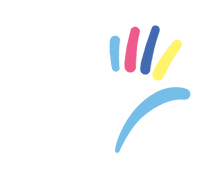 DSQ_Logo-Transparent.png