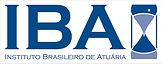 Logo do IBA_novo apoiador.jpeg