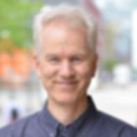 Dr. Thomas Altmann | Organisationsentwickler | Berater