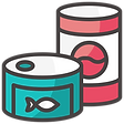 canned-food.png