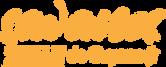 logo-Savanes-2.png