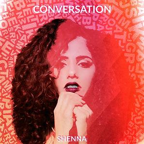 shenna conversation