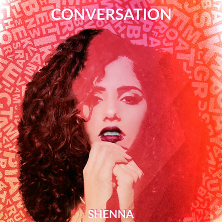 shenna conversations
