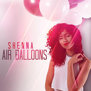 shenna air balloons