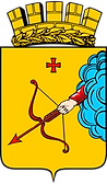 1200px-Coat_of_arms_of_Kirov.svg.png