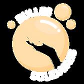 logo-Bulles-solidaires copie (1)-01.png