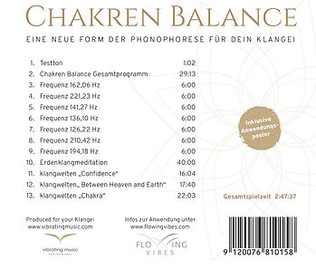 Chakren_Balance_Rückseite.jpg
