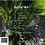 Somnia Nature, Andy Eicher, Klangei, vibrating music