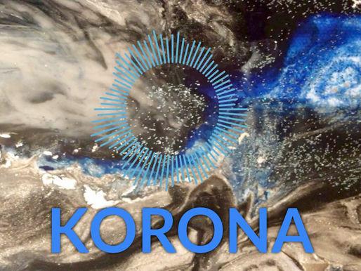 SOMNIA KORONA - Kronenchakra - 963 Hz