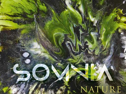 SOMNIA Nature - demnächst erhältlich