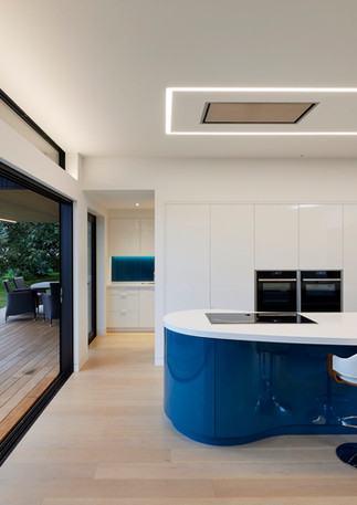 kitchen design and build.jpg