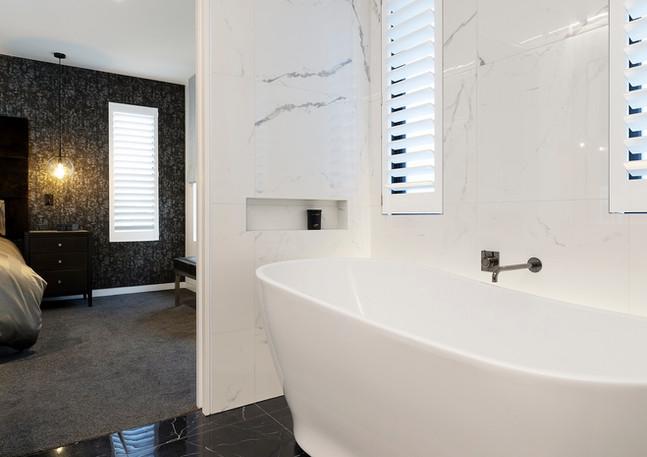 bathroom calley homes master builders tauranga.jpg