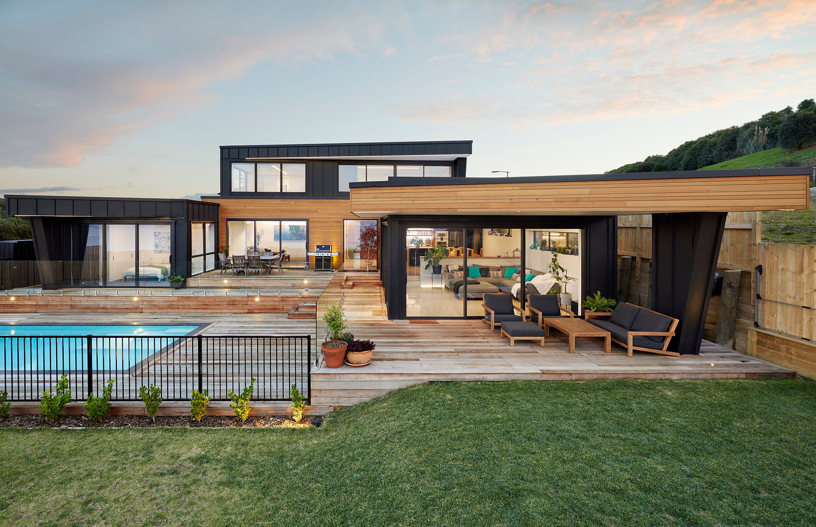 exterior new home tauranga builders.jpg