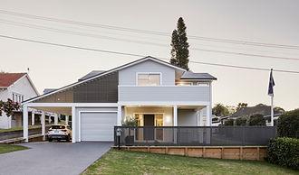 Builders Tauranga _ Calley Homes new home build.jpg