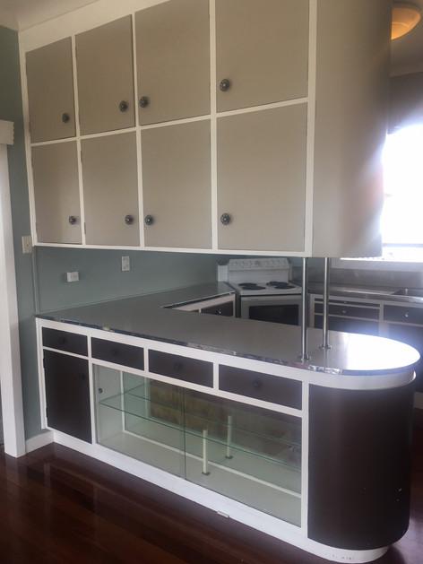 kitchen renovation calley homes