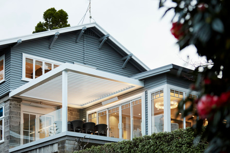 Weatherboard and stone exterior.jpg