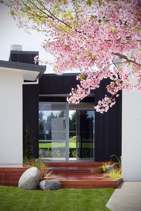 calley-homes-tauranga-builders.jpg