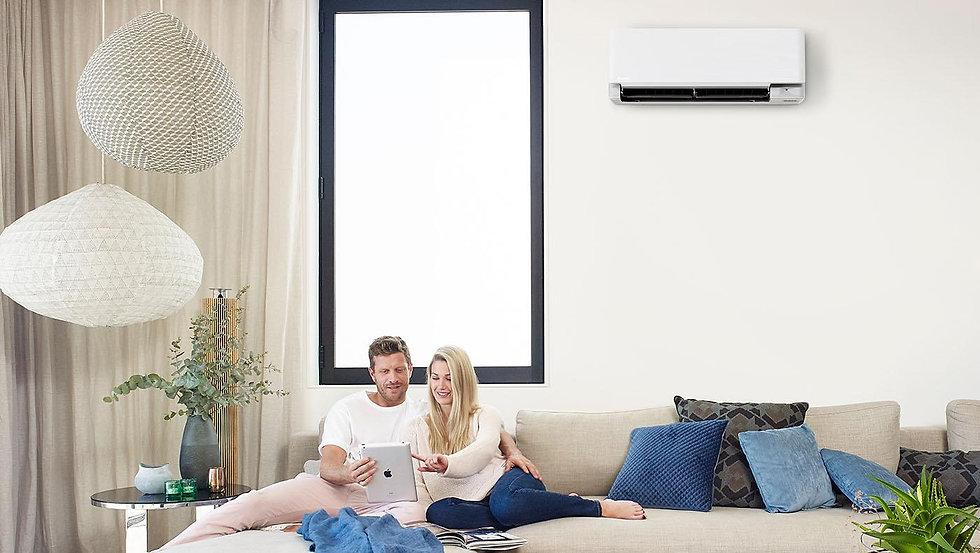 residential heating.jpg