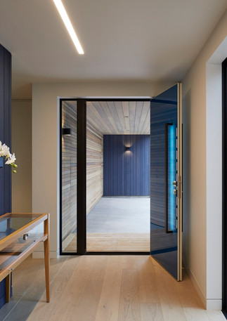entry in design and build tauranga.jpg