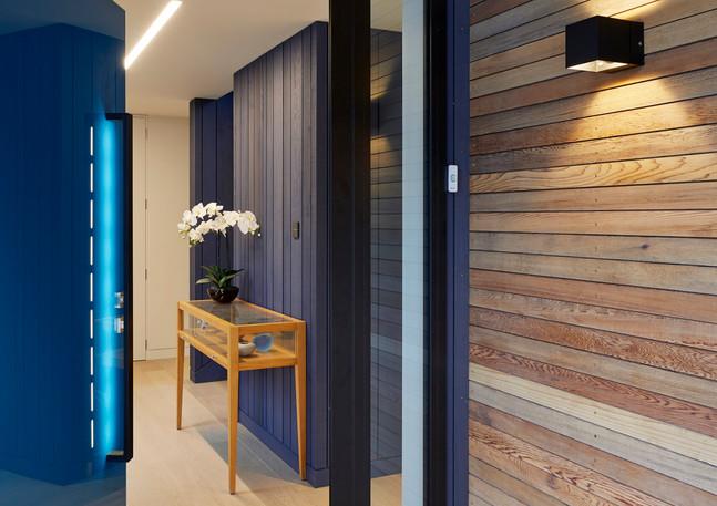 glass door design and build tauranga.jpg