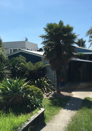 renovation mount maunganui calley homes.