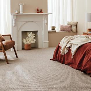 Feltex Carpets | Salisbury